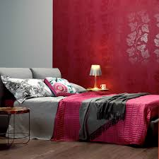 intimate bedroom lighting. A Bedroom Is Perhaps The Most Intimate Of Rooms In A House. Nothing Speaks  Your Personality More Than Bedroom. From Art Adorning Walls To Lighting