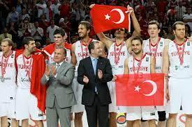 Türkiye'de spor - Vikipedi