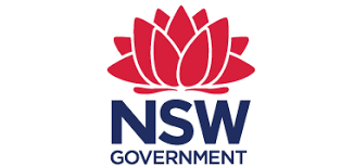 Whether you're facing a new diagnosis, managing a chronic illness, or selecting a health insurance plan, better health advisors is here to. Australia Day Council Of Nsw Australia Day In Nsw