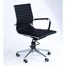 office chairs karachi. Modren Office Master New Roma Lbc With Office Chairs Karachi