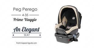 the peg perego primo viaggio 4 35 infant car seat