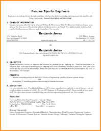 Cal Poly Resume Examples 12 13 How To List Education On Resume Example Mini Bricks Com