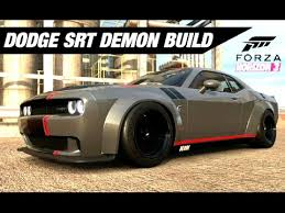 2016 dodge demon. Beautiful Dodge With 2016 Dodge Demon P