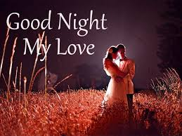 Good Night Images Photos Pics Hd Wallpapers Download