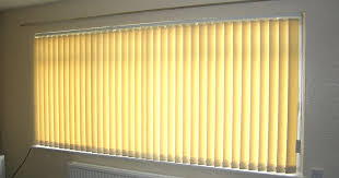 trendy office designs blinds.  Office GIVING YOUR WINDOWS A TRENDY STATEMENT WITH BLINDS With Trendy Office Designs Blinds C
