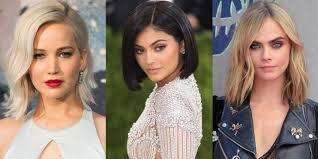 štýlové Jesenné Strihy Vlasov Ktoré Vás Rozhodne Inšpirujú ženský Web