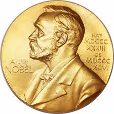 the nobel prize winners of the nobel prize in literature full winners of the nobel prize in literature full list