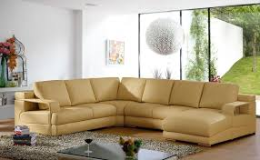 latest camel color leather sofa with magnificent colored leather sofas best ideas about faux leather
