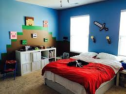 Minecraft Bedroom Wallpaper Wall Decoration Ideas Beautiful Bedroom Decor  Unique Best Boys Bedroom Hi Minecraft Bedroom Wallpaper Amazon