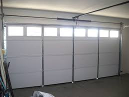16 x 7 garage doorApplying Insulated Garage Doors  Home Design by Larizza