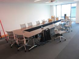 improving acoustics office open. Ideally, Before You Move Into A New, Open Plan Office Or Redesign Your Old To Have More Seating Plan, Should Take Improving Acoustics