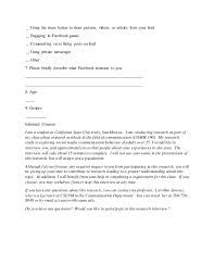 writing 2 paragraph essay introductory