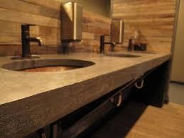 countertops topex68 decorative concrete