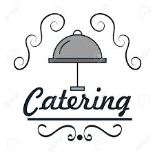 Catering Clipart Catering Clipart Line Transparent Pictures On F Scope