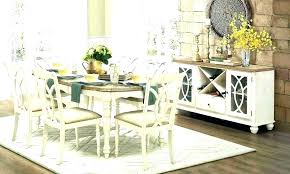 distressed dining table set best wood dining room tables beautiful round kitchen elegant distressed distressed white dining table and chairs