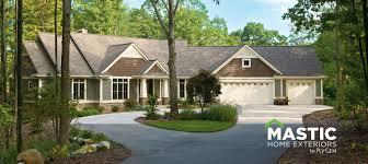 mastic home interiors. Mastic Home Interiors