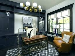 decoration ideas for office. Male Office Decor Ideas Man Decorating Find Home . Decoration For