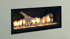 natural gas wall heater ventless wall mounted natural gas fireplace cool gas fireplace for home ideas