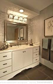 bathroom lighting options. Small Bathroom Light Fixtures Inspirational Limit Fresh Creative . Lighting Options