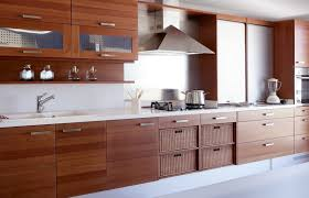 kitchen design pictures. kitchen design pictures s