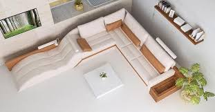 latest sofa designs for living room.  For Latest Modern Sofa Designs With Sofa Designs For Living Room O