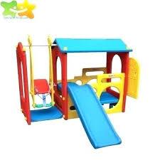 toddler indoor playhouse playground children playhouses little kid loft bed inspiration kids outside boys outdoor toys wit equipment p