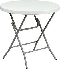 folding table costco round folding table for best home furniture and outdoor patio design with outdoor folding table costco