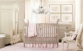 ba nursery decor white bright simple elegan ba boy nursery with regard to brilliant home baby boy nursery chandelier designs