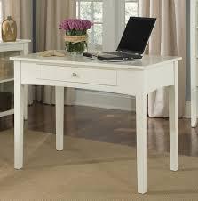home office glass desk. Desk:Home Office Desks For Sale Dark Oak Desk Furniture Small Glass Home