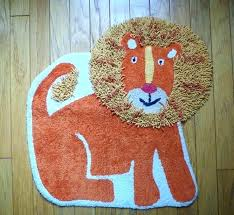 bathroom throw rugs bathroom throw rugs kid bathroom rugs vintage chenille lion throw rug bath mat bathroom throw rugs