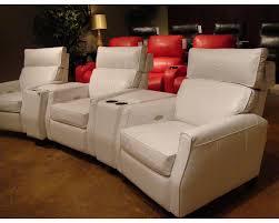 interior fabulous home theater sectional sofa 9 maxresdefault
