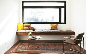 Best 25+ Bench Under Windows Ideas On Pinterest Bay Window - HD Wallpapers