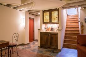 Basement Remodeling Indianapolis Simple Decorating Design