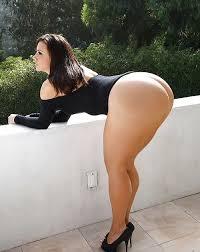 Cuban Perfection V Kay Sex Mom Fuck