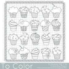 Coloring Pages Advanced Coloringks Online Free Printable For Trucks