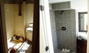 Bathroom Remodeler Atlanta Ga Awesome Decorating