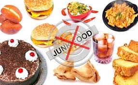 essay on junk food vs healthy food disadvantage list article