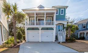 north beach plantation whitepo in north myrtle beach 4 bedroom s residential for 699 900 mls 1714891 north myrtle beach residential for