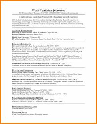 Resume Sample Internship 24 Internship Resume Templates Hostess Resume 23