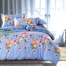 Latest Primitive Bedding Sets Today  All Modern Home DesignsCountry Style King Size Comforter Sets