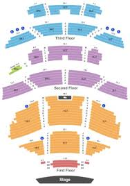 Pabst Riverside Theater Seating Chart Pabst Theater Tickets Pabst Theater In Milwaukee Wi At