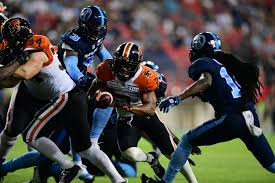 Game Preview Lions Vs Argonauts Bc Lions
