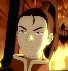 Príncipe Zuko - La leyenda de Aang_Por Jhotam Images?q=tbn:ANd9GcTL_qnkahyFstASm_E64q1R7Tm8Q2ylZaMHY5T0pEj5DnF5q0av