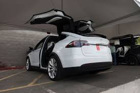 2018 tesla model x price. contemporary model as if tesla wasnu0027t already keeping busy with the model 3 itu0027s continuing  to juggle around prices and equipment on its existing models for 2018 tesla model x price