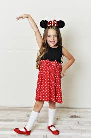 <b>Princess Dresses</b> for <b>Girls</b> & <b>Toddlers</b> | Presley Couture