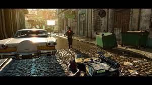 Far Cry 6 - Screenshots