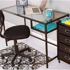 big lots computer desk ideaforgestudios for desks ideas 0