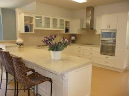 U Shape Kitchen Designs Pictures Of U Shaped Kitchen Designs Personalised Home Design
