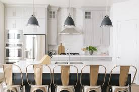house of jade interiors mindful gray cabinets sherwin williams passive