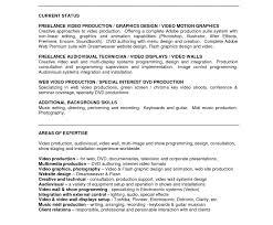 video resume sample download video resume sample